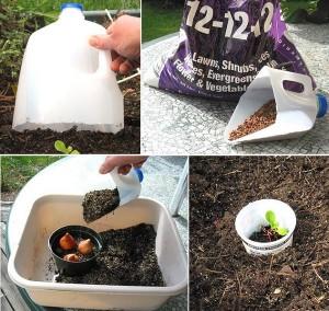 diy-garden-tools
