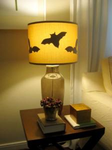 halloween2-bat-lamp-after