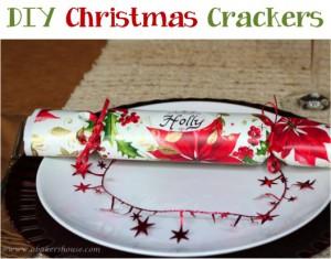 DIY-Christmas-Crackers