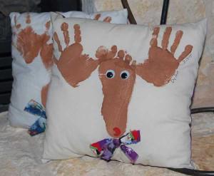 DIY-Christmas-Gift-Ideas-2