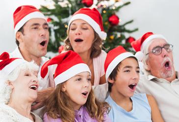 christmas_carol_family_H