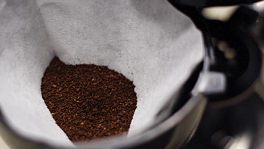 coffeefull